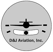 D&J Aviation Logo Highres.jpg