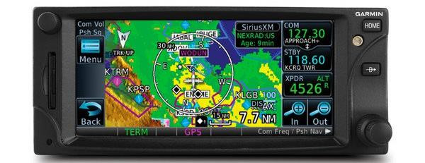 Pic Garmin GTN 650.jpg