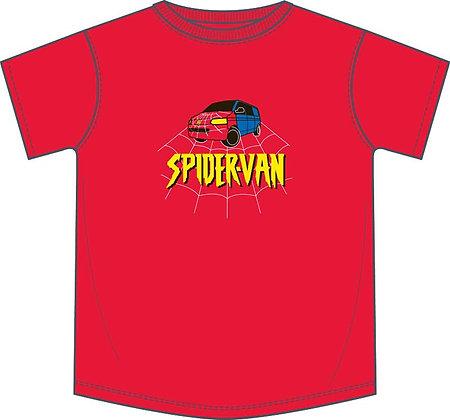 ActionVan T Shirts
