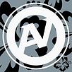 AV_Brand_p.png