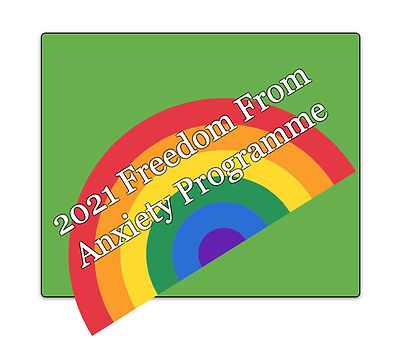 Freedom from Anxiey Logo.jpg