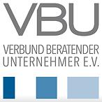 VBU-Logo-Q-1280x1280.png