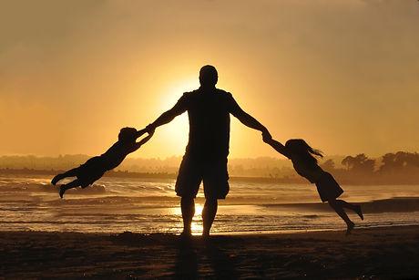 Sunset - Family.jpg
