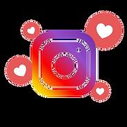 logo-instagram-png-sem-fundo14.webp