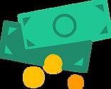 dinheiro-icone-5.png