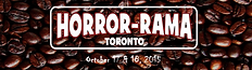 Deadly, Canada, Grounds, Coffee, Hell, Brew, Java, Canada, Convention, Scare, Hearse