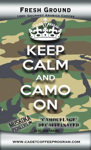Camo Decaf.jpg