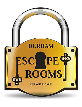 Durham Escape Rooms Room | Oshawa | Whitby | Ajax | Pickering