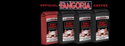 Fangoria1.jpg