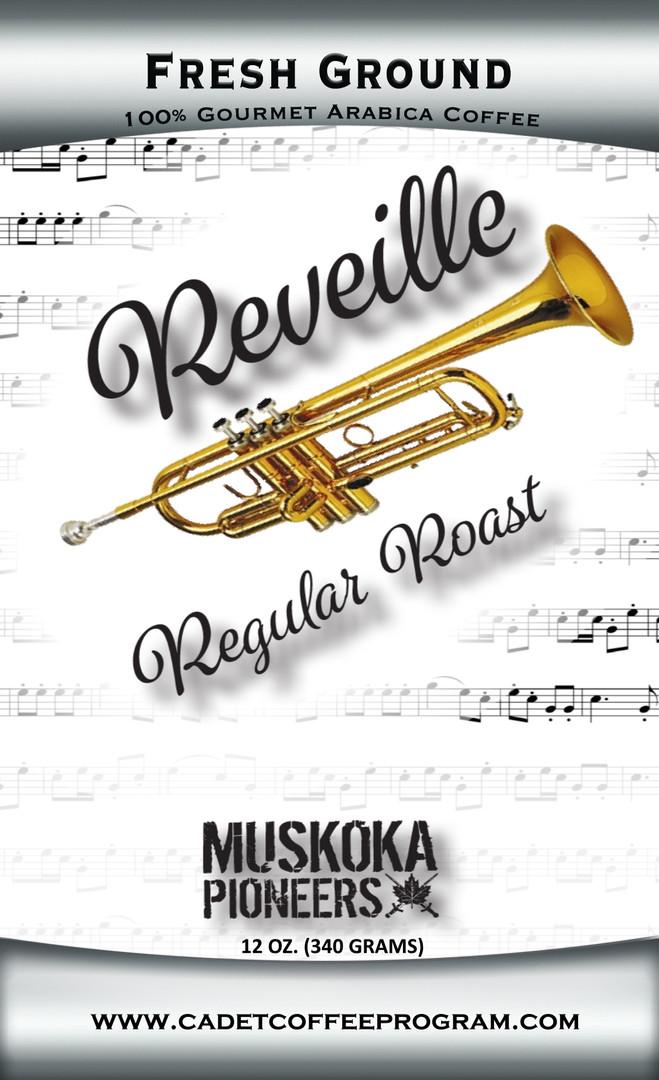 Reveille Regular.jpg