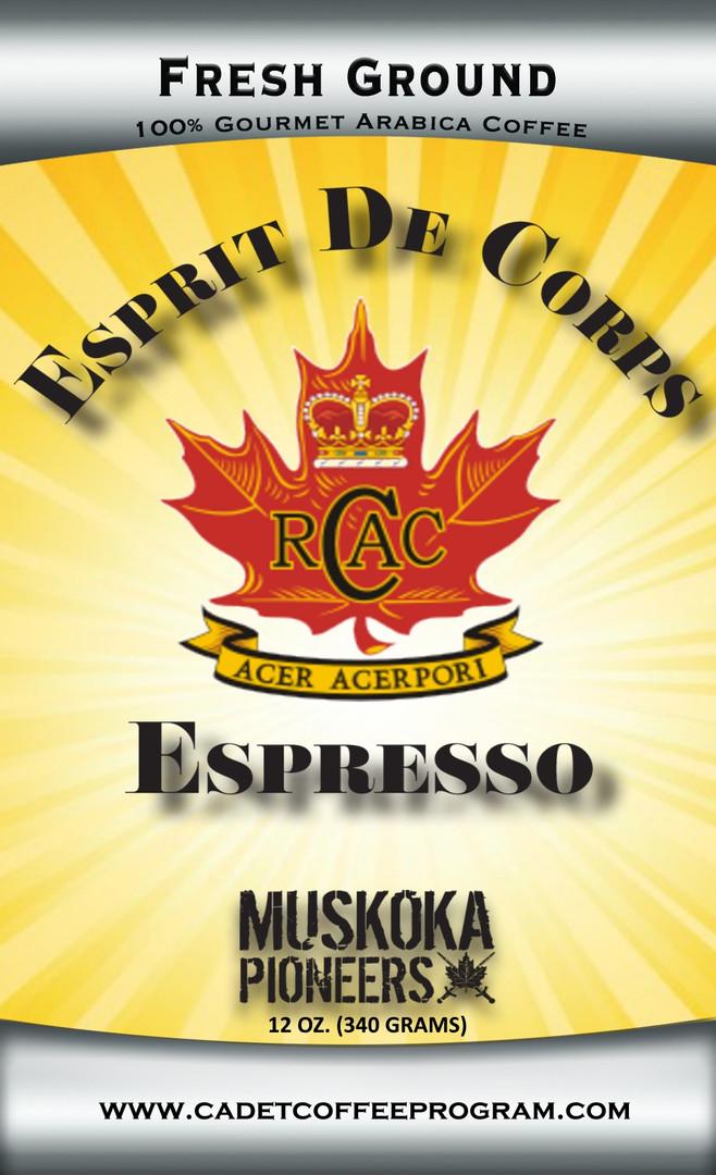 Esprit Espresso.jpg