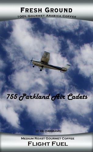 755 Parkland Flight Fuel.jpg