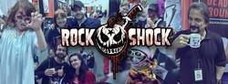 Rock and Shock.jpg