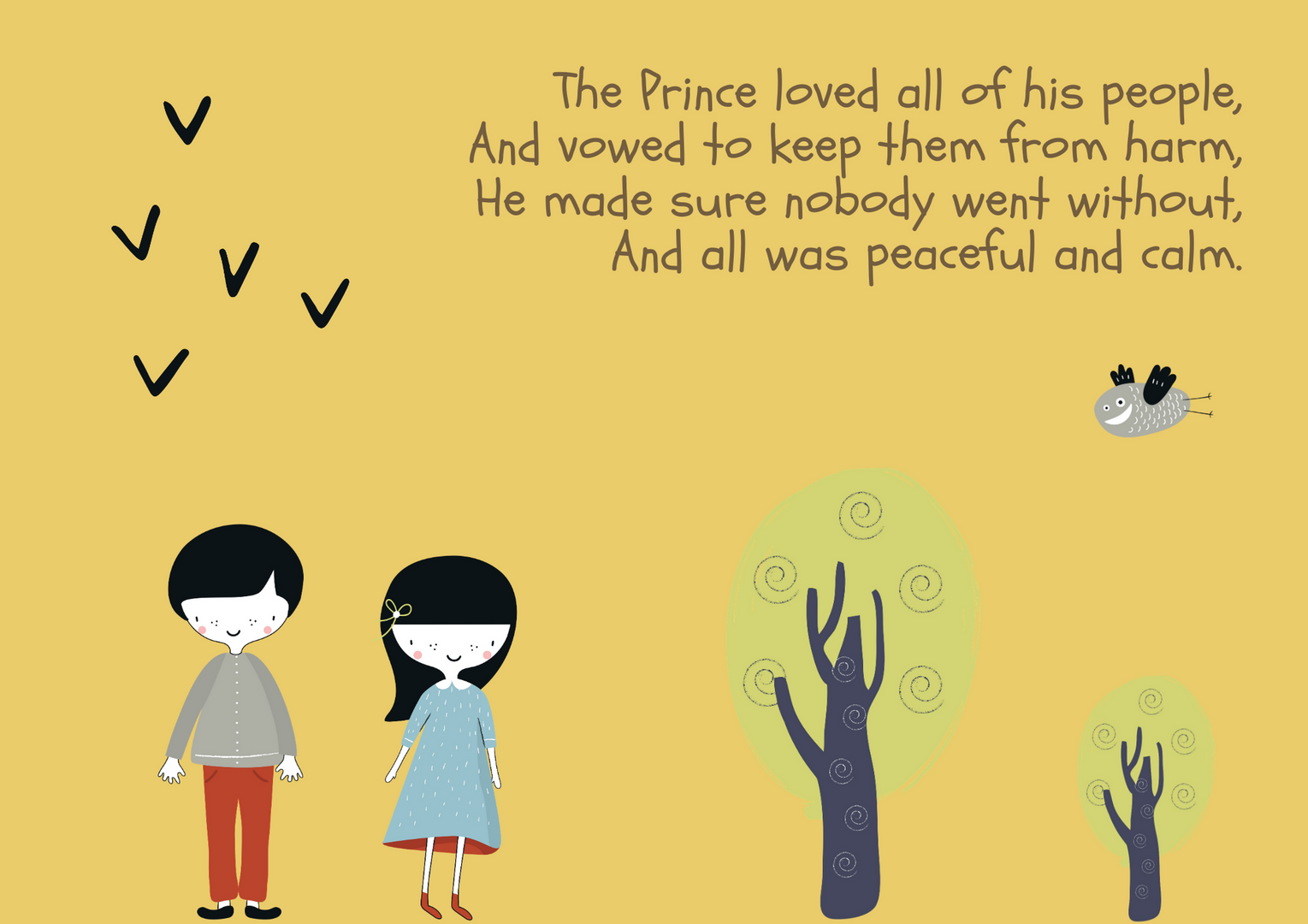 The Prince and The Invisible Enemy (10).