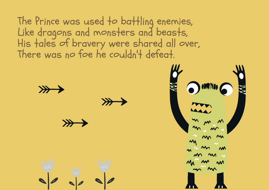 The Prince and The Invisible Enemy (9).p