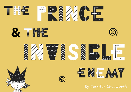 The Prince and The Invisible Enemy (6).p