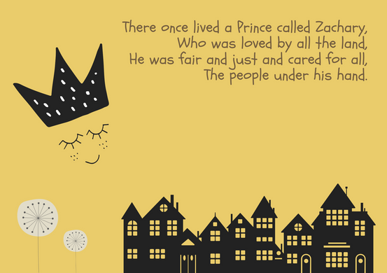 The Prince and The Invisible Enemy (8).p