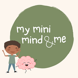 My mini mind and me new.png