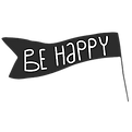 Be Happy Logo.png