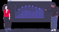 Data_Analytics.png