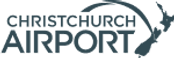 Christchurch Airport Logo (1).png