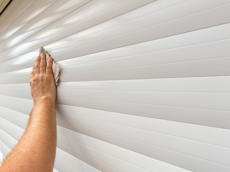 Preventative Measures For Garage Door Owners