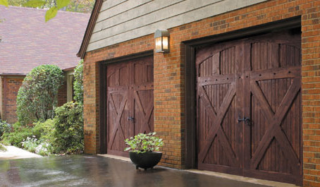 What's the need to repair your garage doors? The Key Points!