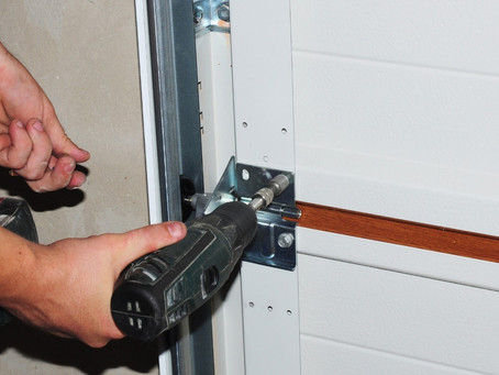 Importance Of Garage Door Repair