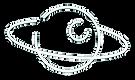 Transparent Logo Only.png