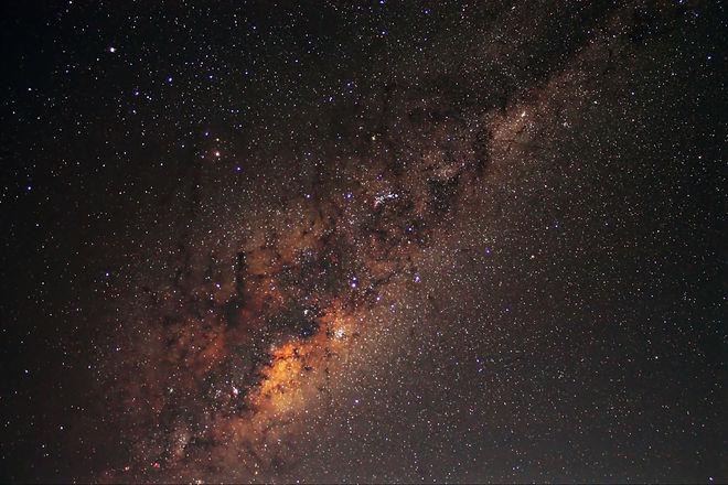 1100D 18-55mm Kit Lens Milky Way.jpeg