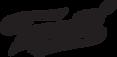 Tweed-logo.png