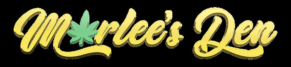 Marlee's Den Logo 2019.png