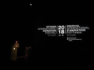 Michiko_Ottawa festival.jpg
