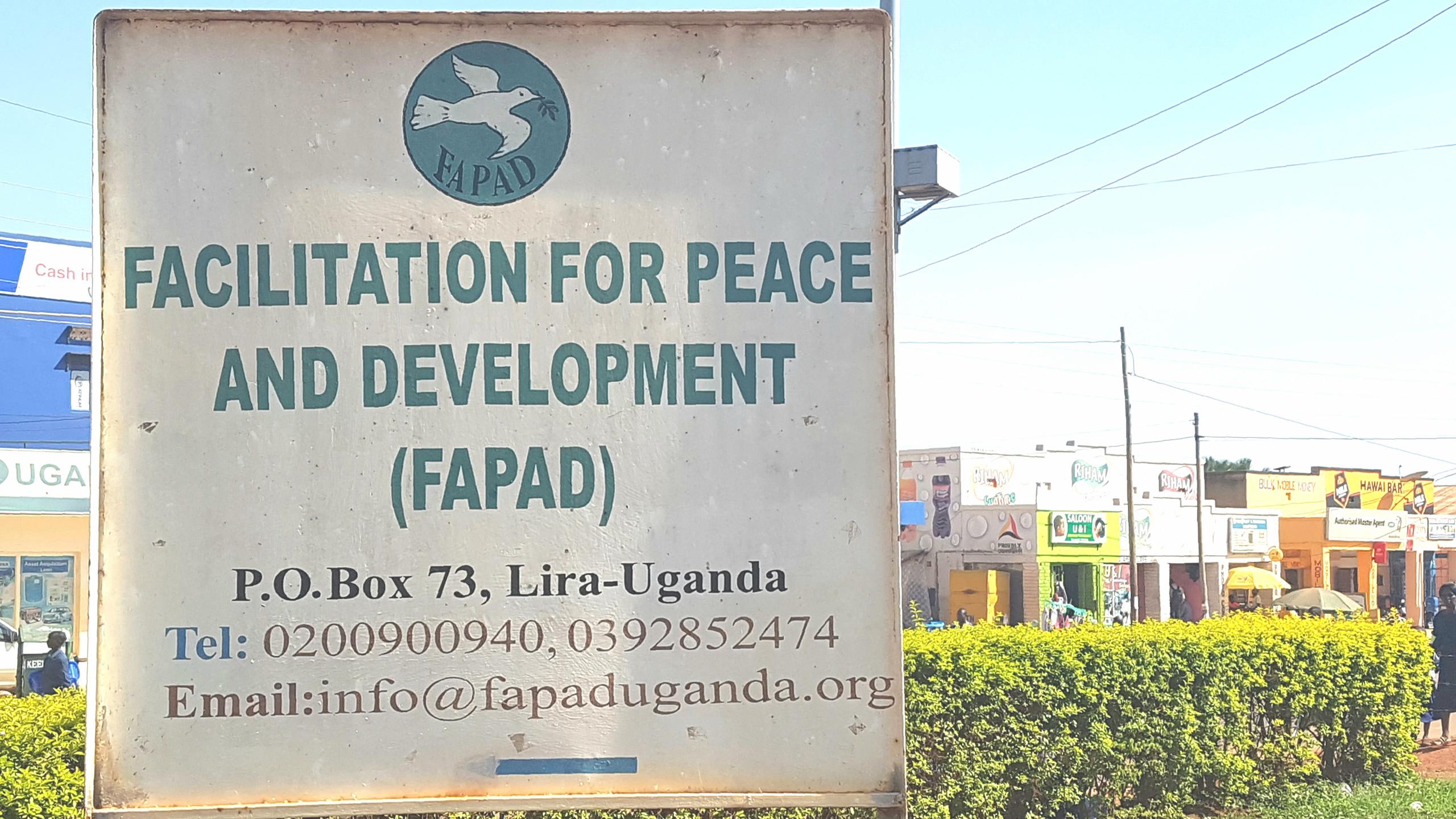 FAPAD_sign