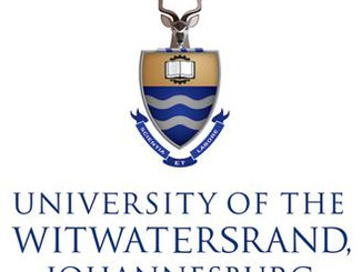 CHIBOW affiliate joins University of the Witswaterand in Johannesburg