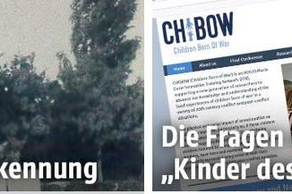 CHIBOW network in Austrian news