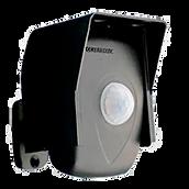 Sensor-1.webp