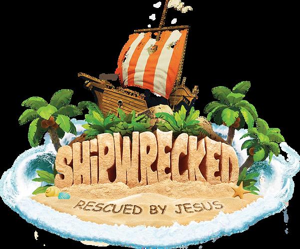 shipwrecked-vbs-logo-HiRes-RGB.png