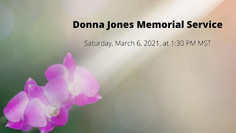 Donna Jones Memorial Service.png