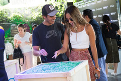 Mathias Saxton y Valentina Rodriguez4044