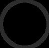 ruedas-360.png