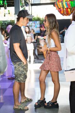 Mathias Saxton y Valentina Rodriguez4046