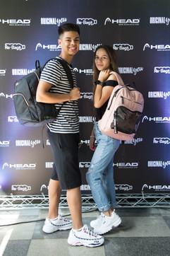 Nicolas Matta y Dania Poblete4133.JPG