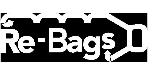 Rebag_logo.png