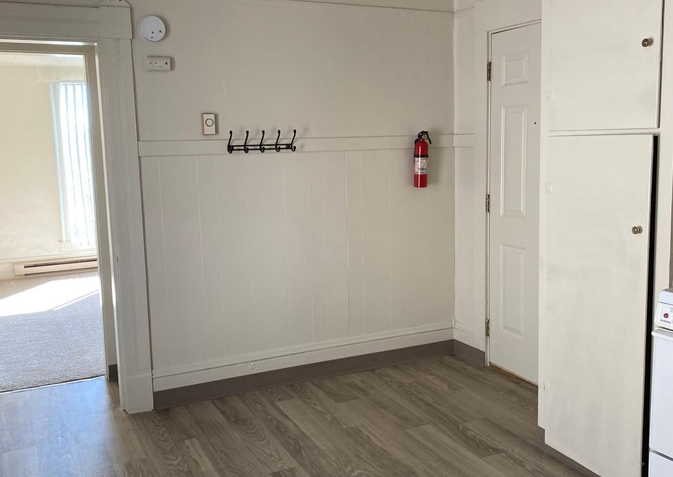 Everett Apartments 7