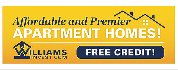 Affordable and Premier Apartments For Rent