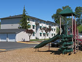 Winterhill Apartments in Marysville