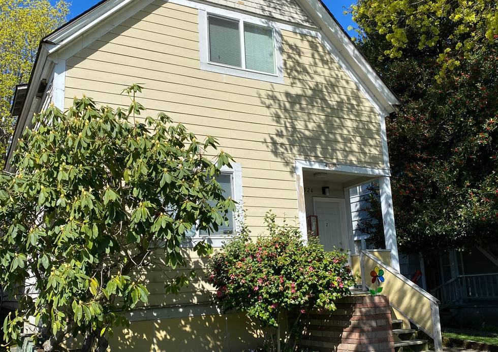Everett Apartments 6