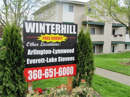 Winterhill 10