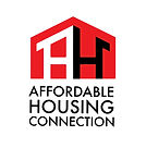 Affordable Housing Connection